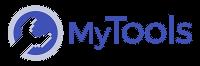 MyTools
